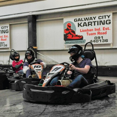 Galway-City-Karting-4.jpg