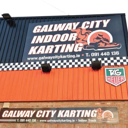 Galway-City-Karting-5.jpg