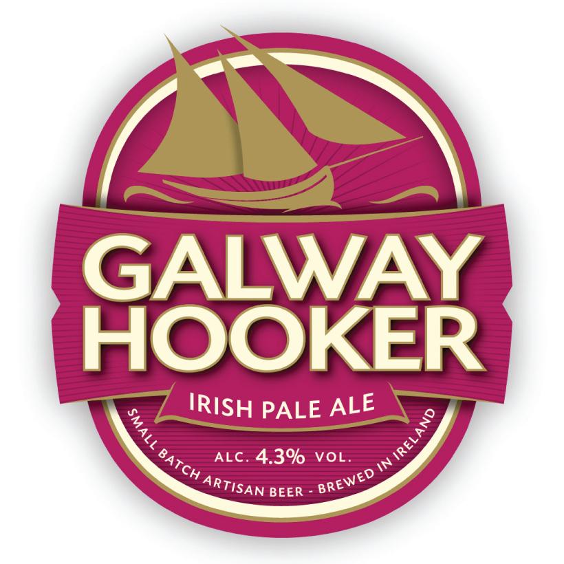 Galway-Hooker-1.jpg