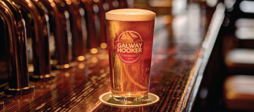 Galway-Hooker-6.jpg