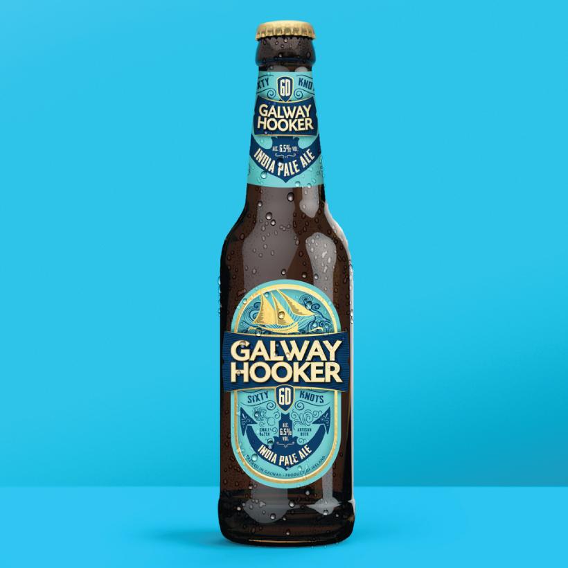 Galway-Hooker-7.jpg