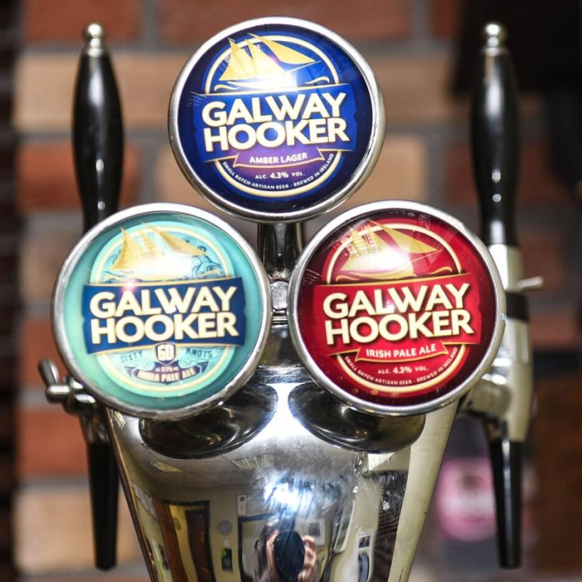 Galway-Hooker-New-2.jpg