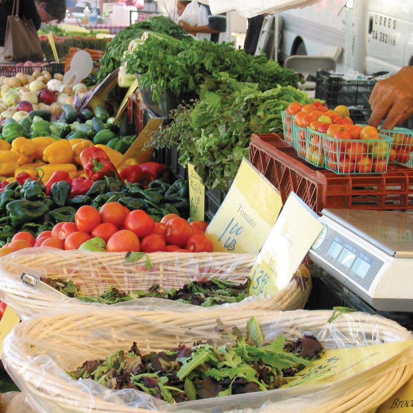 Galway-Market-1.jpg
