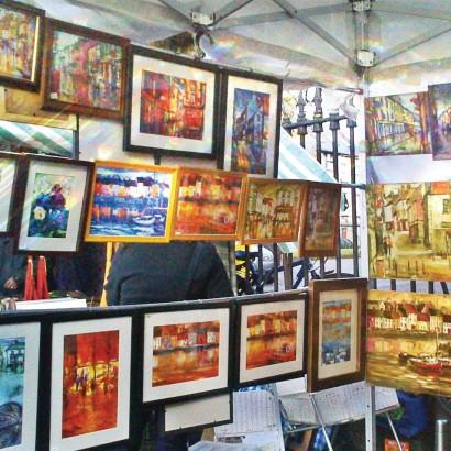 Galway-Market-2.jpg