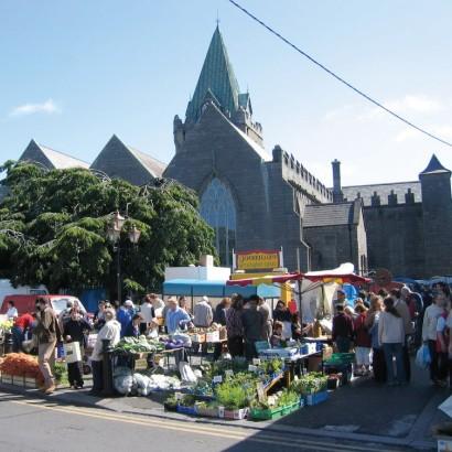 Galway-Market-3.jpg
