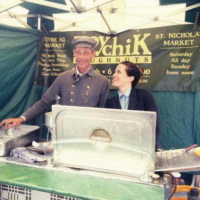 Galway-Market-5.jpg