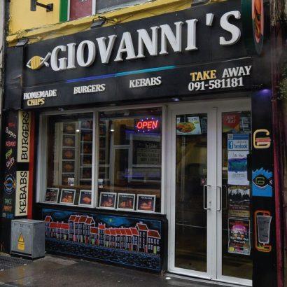 Giovannis-5.jpg