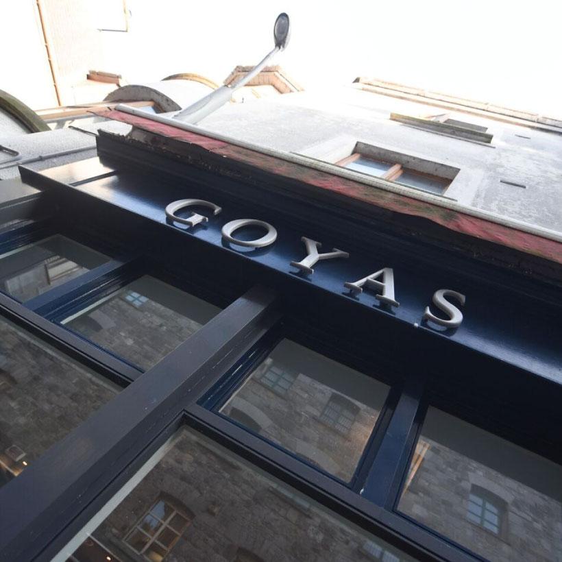 Goyas-2.jpg