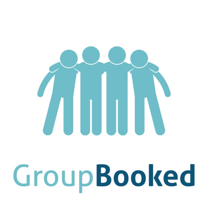 Groupbooked-6.jpg