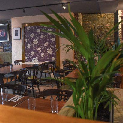 High-Cafe-11-2.jpg