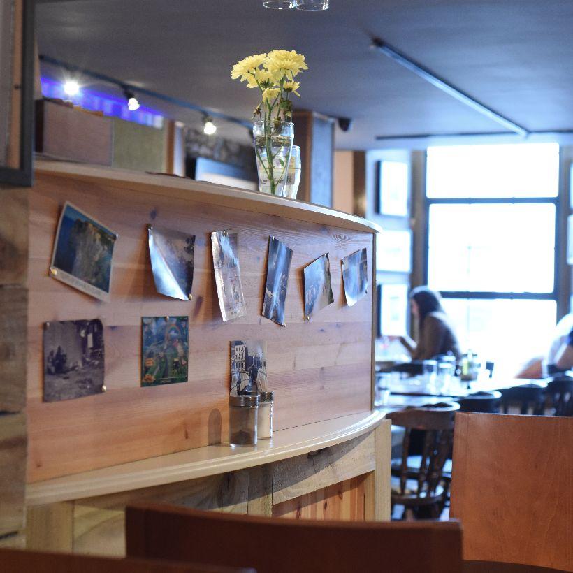 High-Cafe-15-3.jpg