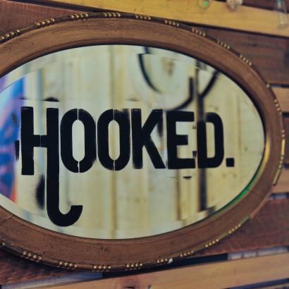 Hooked-on-Henry-Street-1.jpg