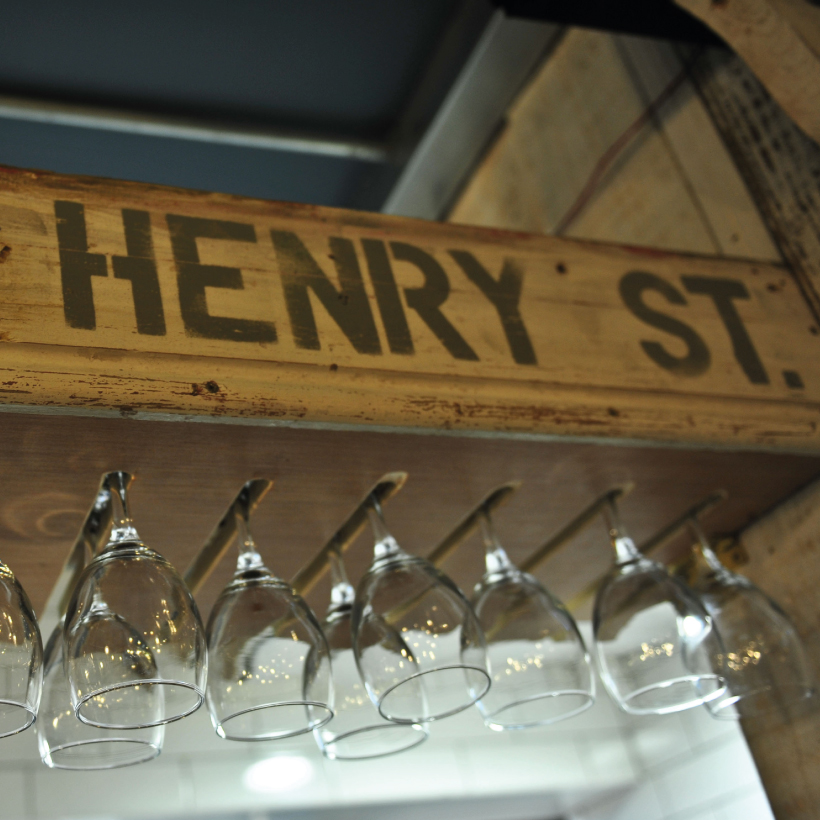 Hooked-on-Henry-Street-10.jpg