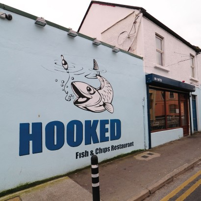 Hooked-on-Henry-Street-9.jpg