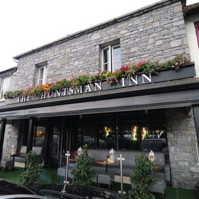 Huntsman-Inn-2.jpg