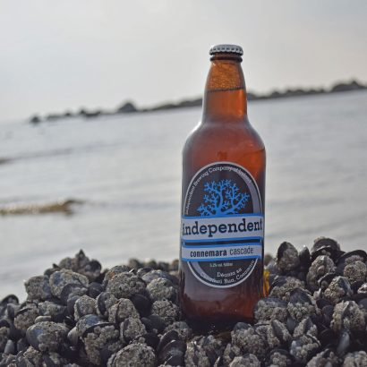 Independent-Brewing-Company-1.jpg