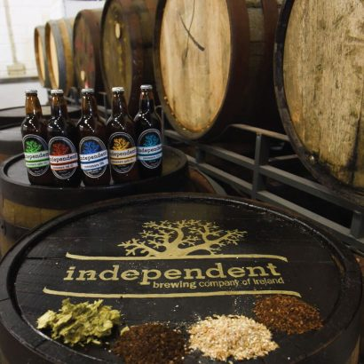 Independent-Brewing-Company-11.jpg