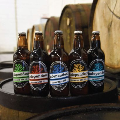 Independent-Brewing-Company-7.jpg