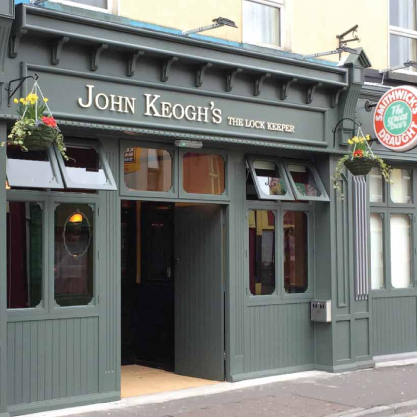 John-Keoghs-11.jpg