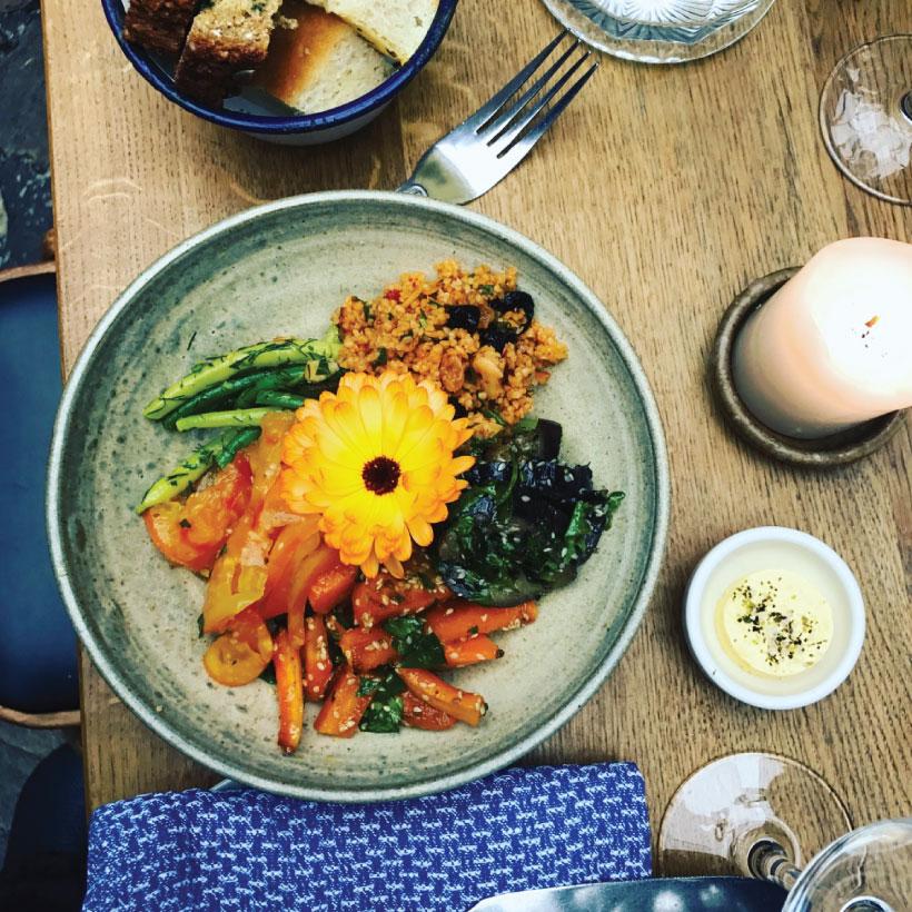 Kai-Restaurant-10.jpg