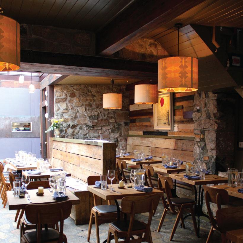 Kai-Restaurant-3.jpg