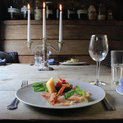 Kai-Restaurant-4.jpg