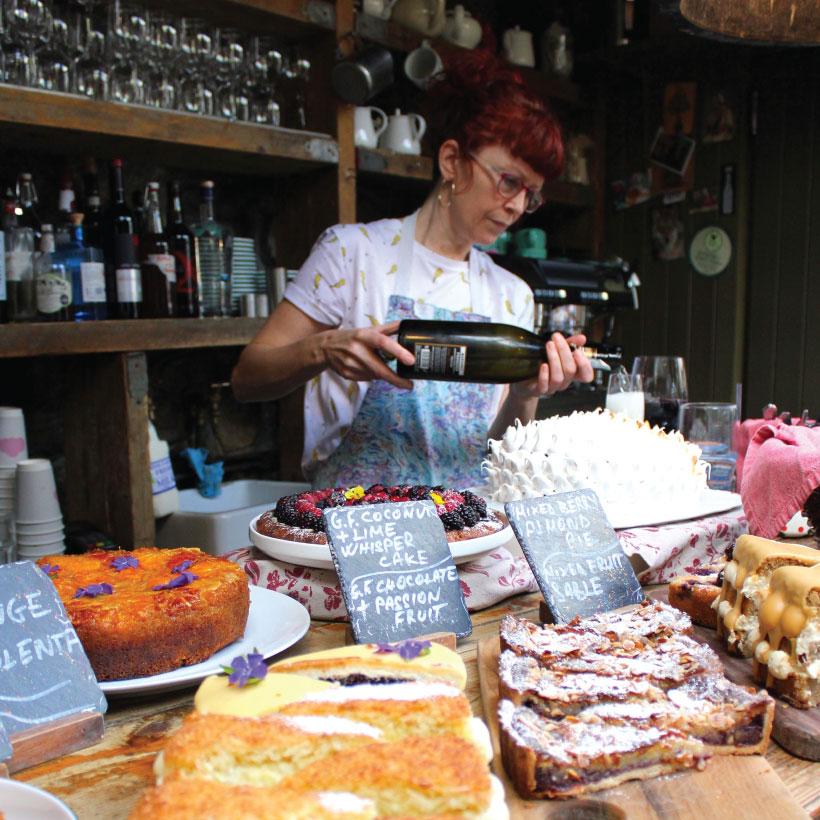 Kai-Restaurant-7.jpg