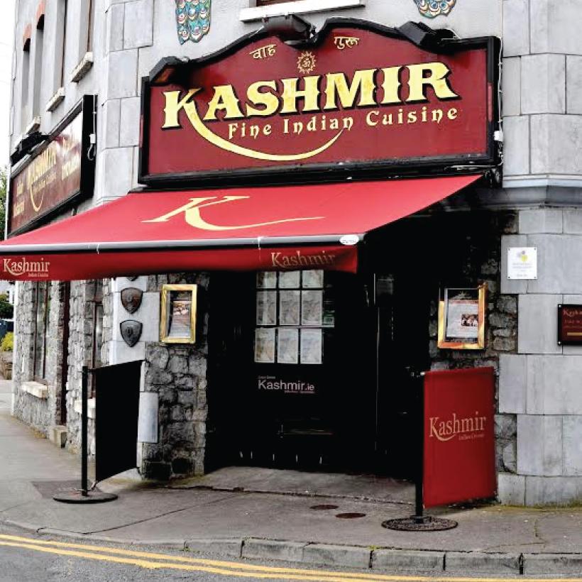 Kashmir-3.jpg