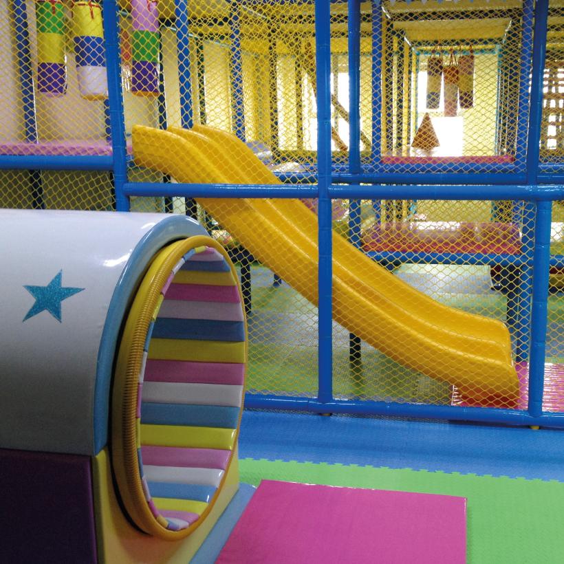 Kidsplace-1.jpg