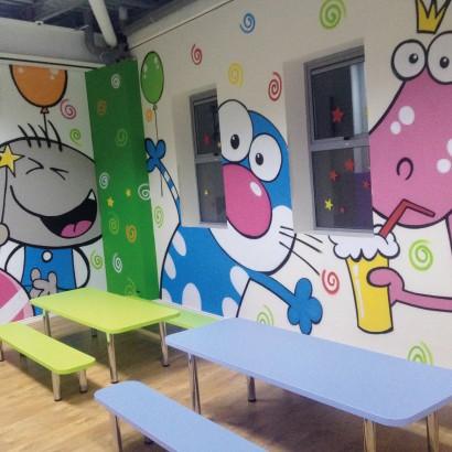 Kidsplace-2.jpg