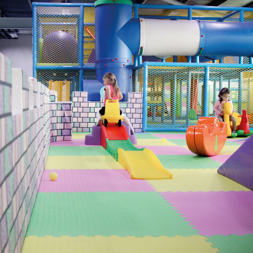 Kidsplace-3.jpg