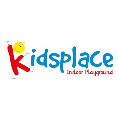Kidsplace-5.jpg