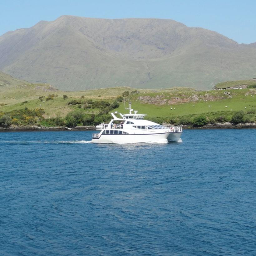 Killary-Fjord-1.jpg