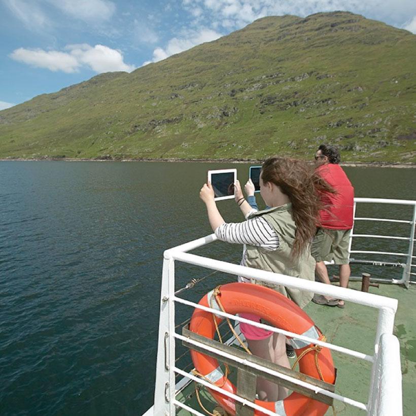 Killary-Fjord-2.jpg