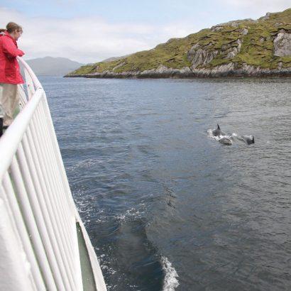 Killary-Fjord-3.jpg
