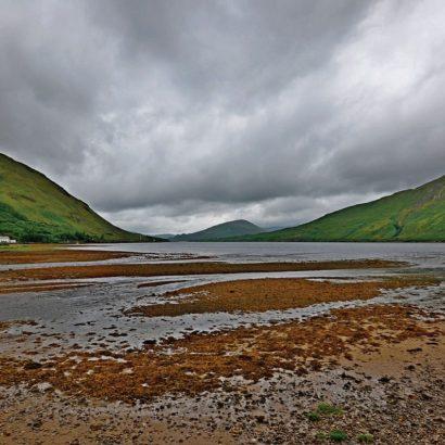 Killary-Fjord-6.jpg