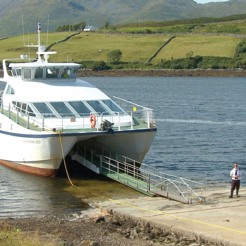 Killary-Fjord-7.jpg