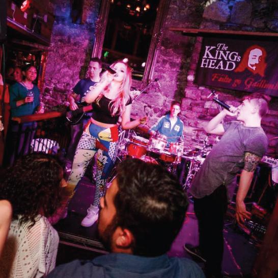 Kings-Head-4.jpg
