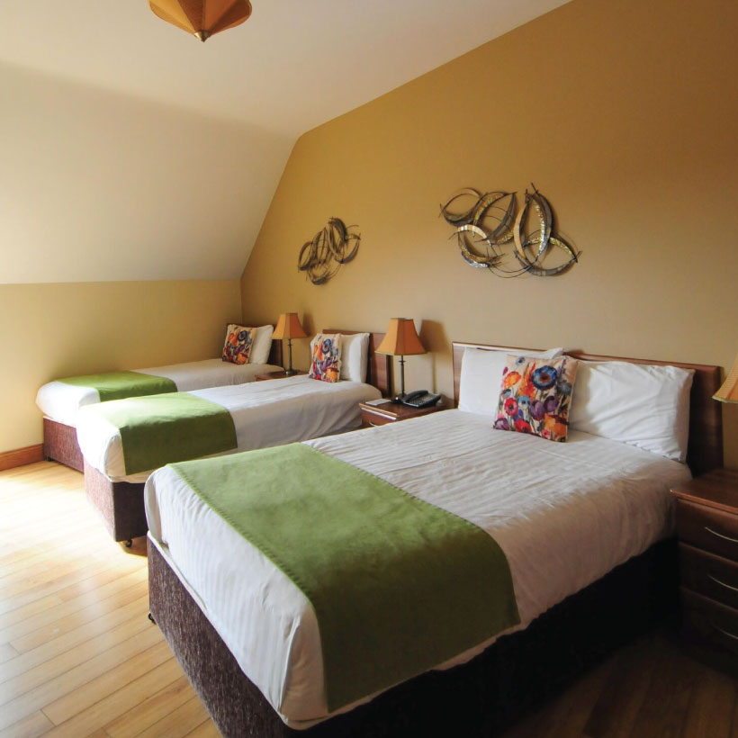 Kinvara-Guesthouse-11.jpg