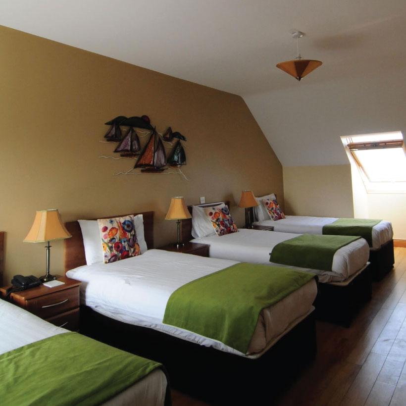 Kinvara-Guesthouse-2.jpg
