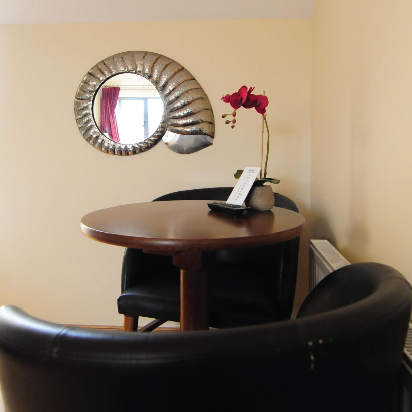 Kinvara-Guesthouse-3.jpg