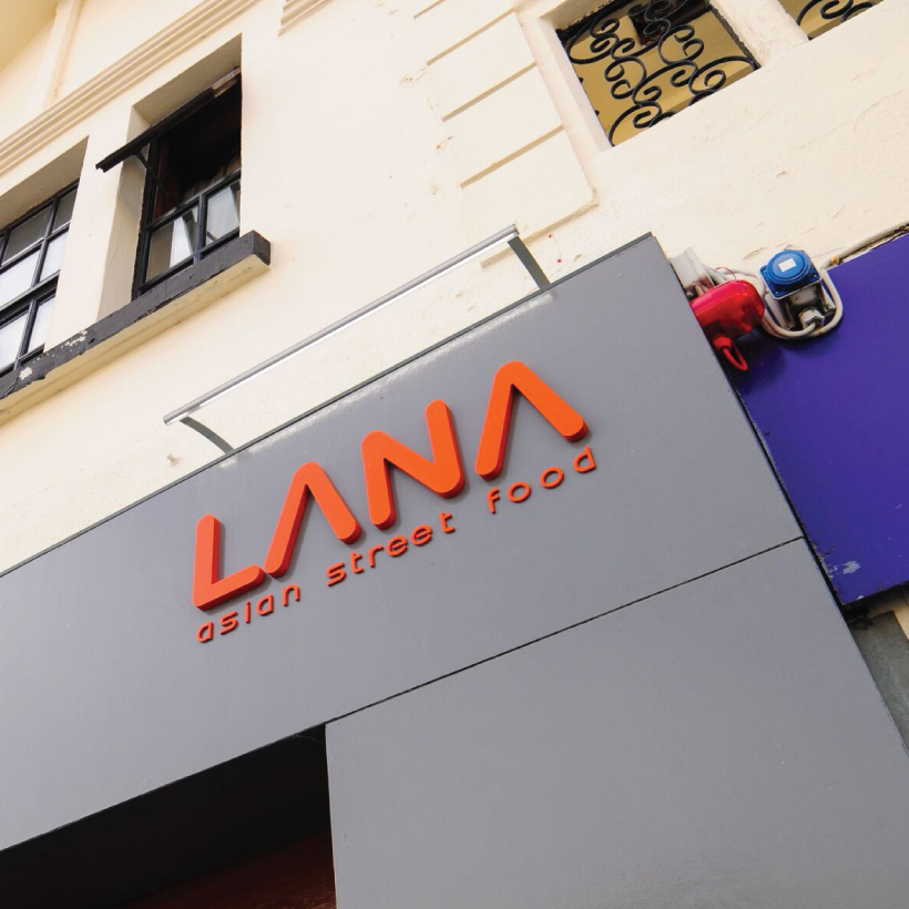 Lana-1.jpg
