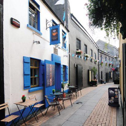 Lane-Cafe-1.jpg