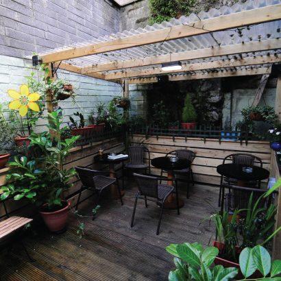 Lane-Cafe-2.jpg