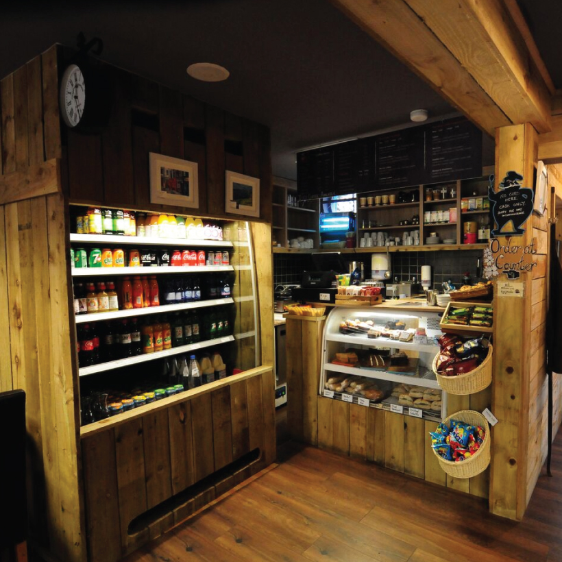 Lane-Cafe-3.jpg