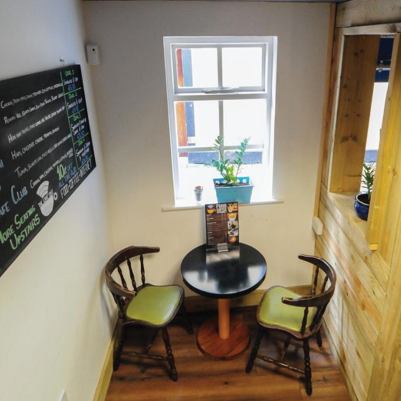 Lane-Cafe-4.jpg