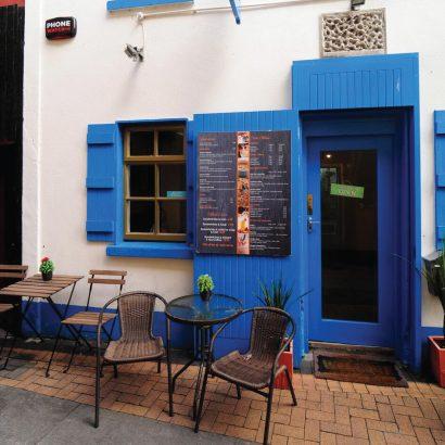 Lane-Cafe-6.jpg