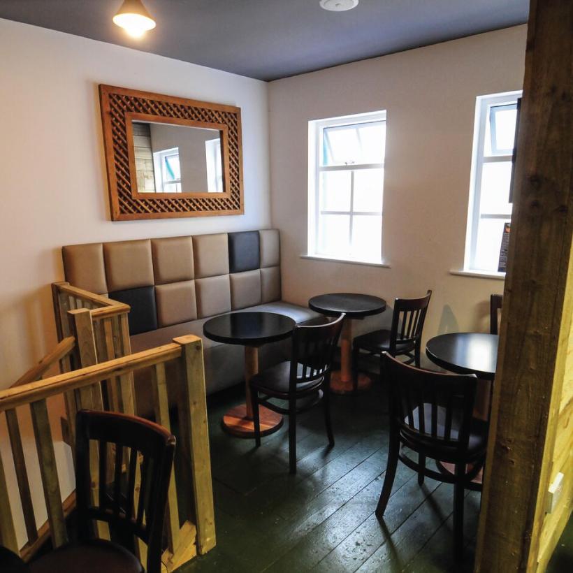 Lane-Cafe-7.jpg