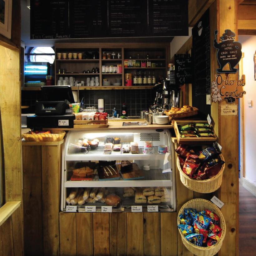 Lane-Cafe-9.jpg