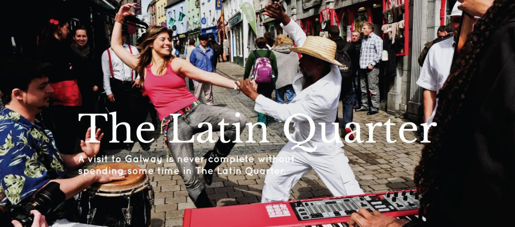 Latin-Quarter-Image-4.jpg
